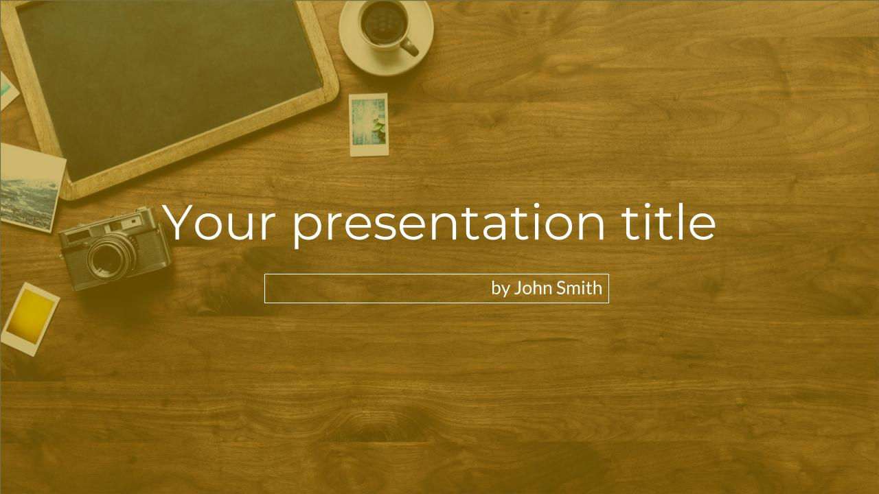 free elegant google slides themes and powerpoint templates