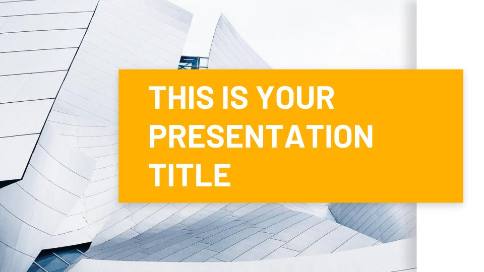 Slidesgala free google slides themes powerpoint templates recently added templates toneelgroepblik Image collections