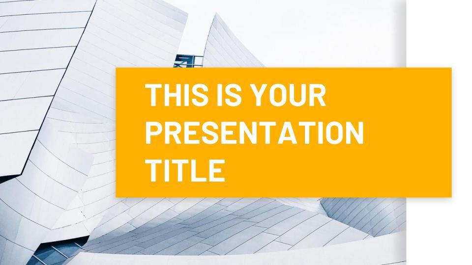 SlidesGala • Free Google Slides Themes & PowerPoint Templates