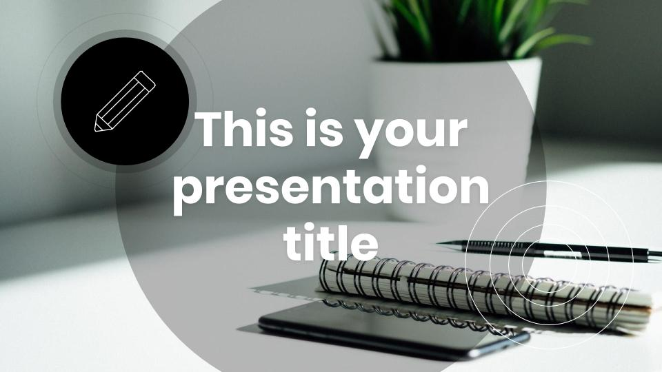 slidesgala  u2022 free google slides themes  u0026 powerpoint templates