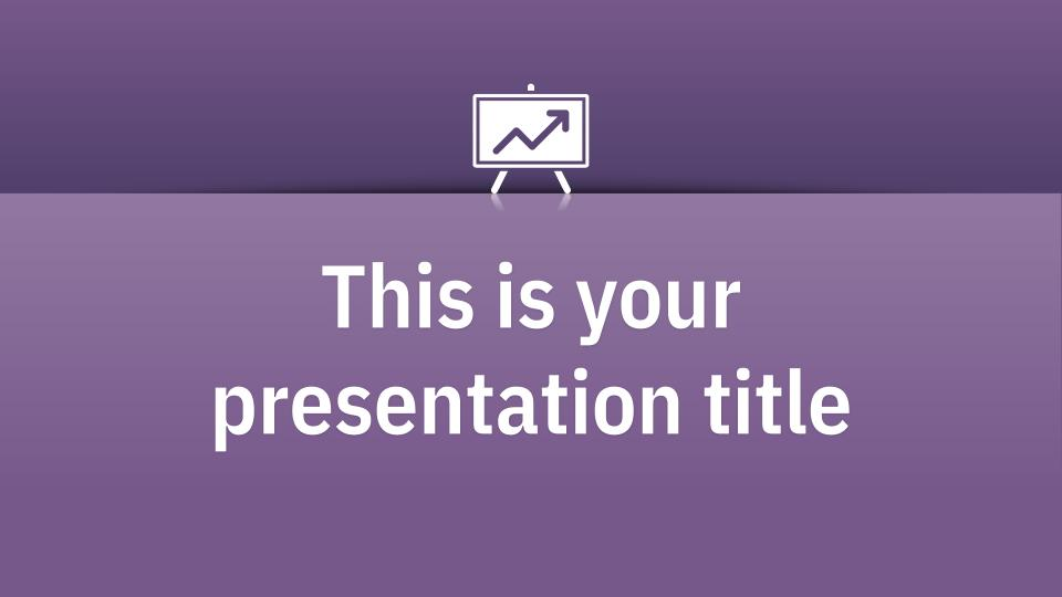SlidesGala Free Google Slides Themes PowerPoint Templates - Google presentation templates